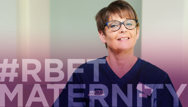 Recruiting Qualified Midwives | Royal Berkshire NHS foundation trust